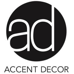 Accent-Decor