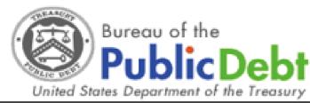 BureauofPublicDebt