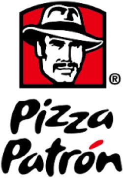 PizzaPatron