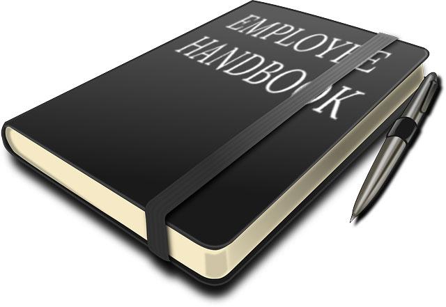 handbook-pen