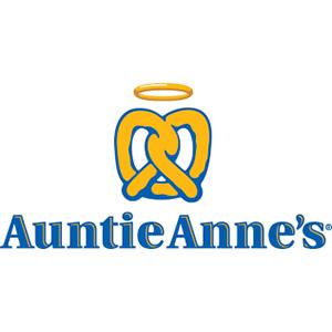 auntie-annes-logo